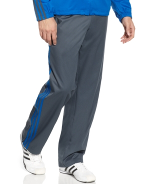 adidas Pants, Revo Remix Woven Wind Pants