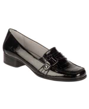 Plus50women Comfortable Shoes To Walk Or Work In
