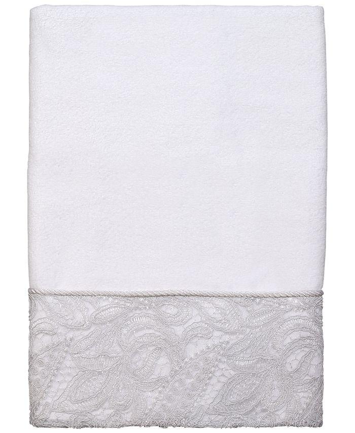 Avanti - Grace Bath Towel