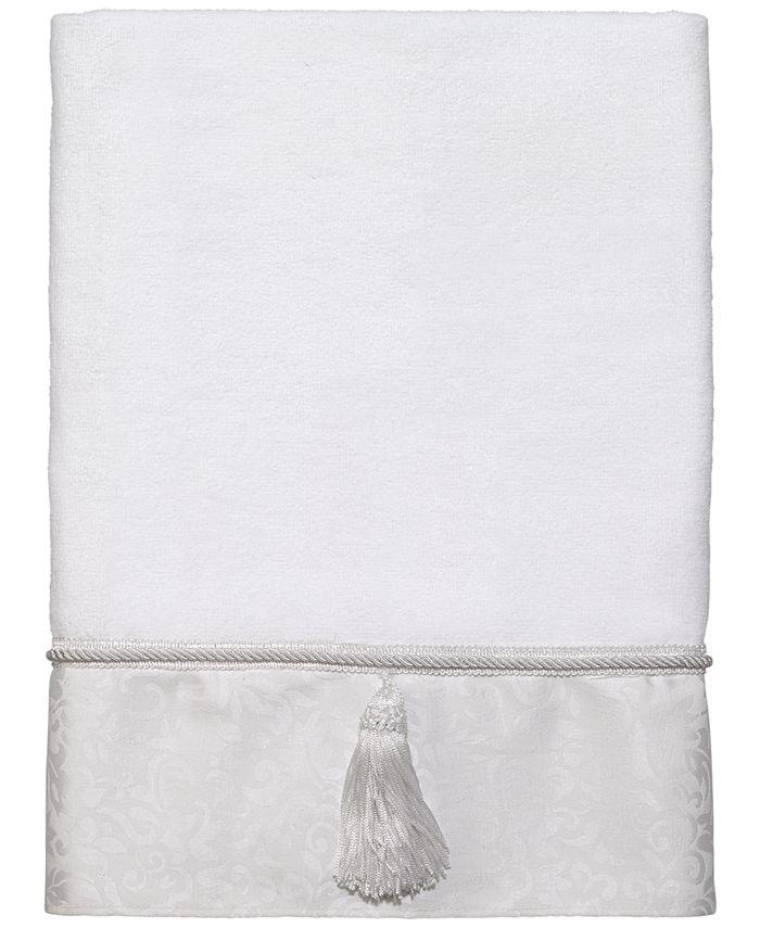 Avanti - Manor Hill Bath Towel