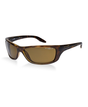 Arnette Sunglasses, AN4160 Swingplate