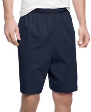 Champion Shorts 8 Active Jersey Shorts