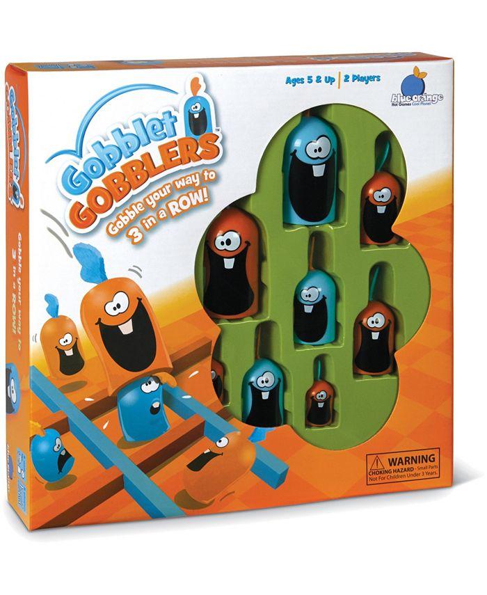 Blue Orange Games -
