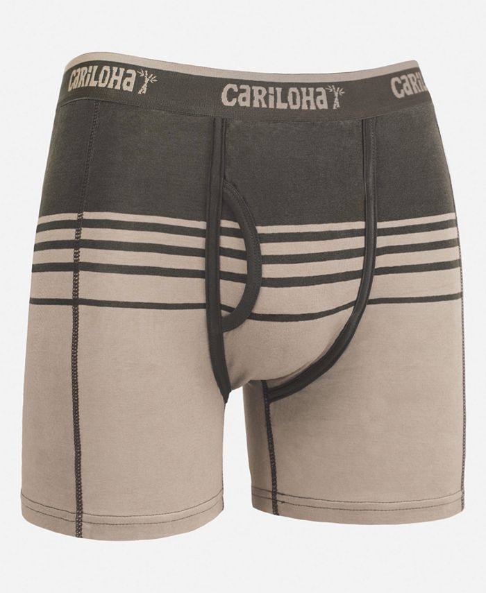Cariloha -