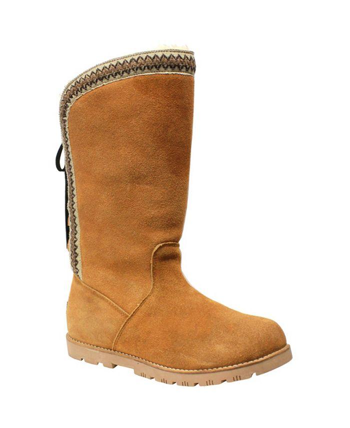 Lamo - Madelyn Winter Boots
