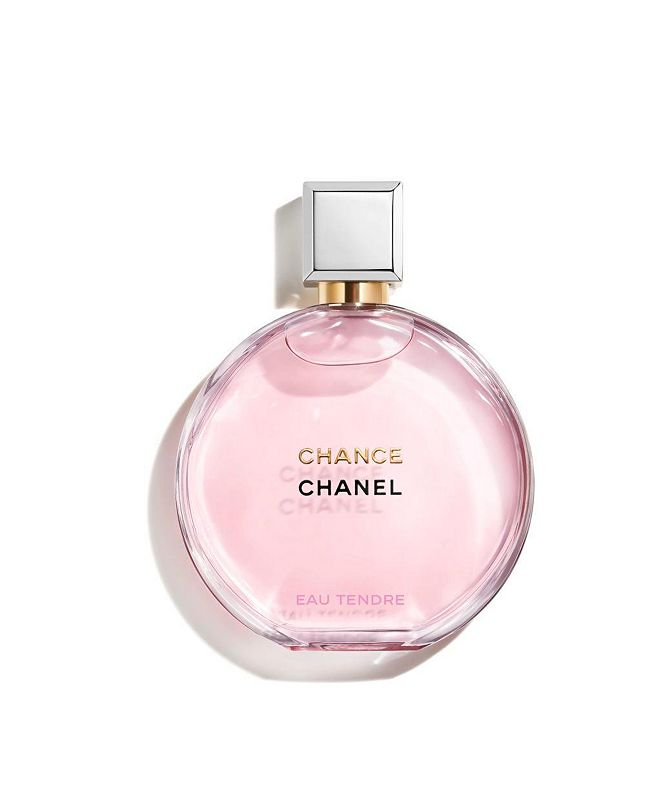 CHANEL Eau de Parfum Spray, 3.4-oz.