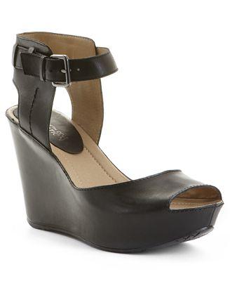 Brilliant Kenneth Cole Shoes Chief Council Shoes  Shoes  Men  Macy39s