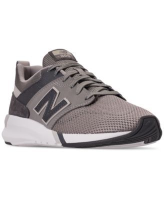New Balance Men's 009 Athletic Sneakers