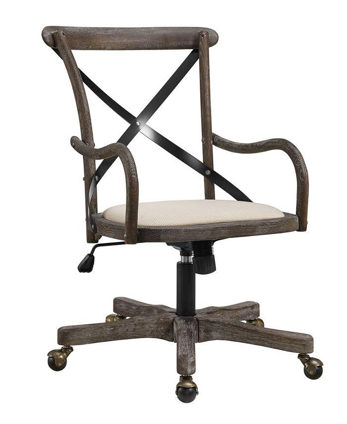 Powell Furniture -
