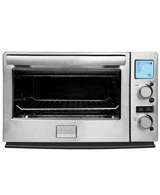 ... Infrared Convection Toaster Oven - Electrics - Kitchen - Macys