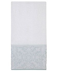 Creative Bath Veneto Fingertip Towel