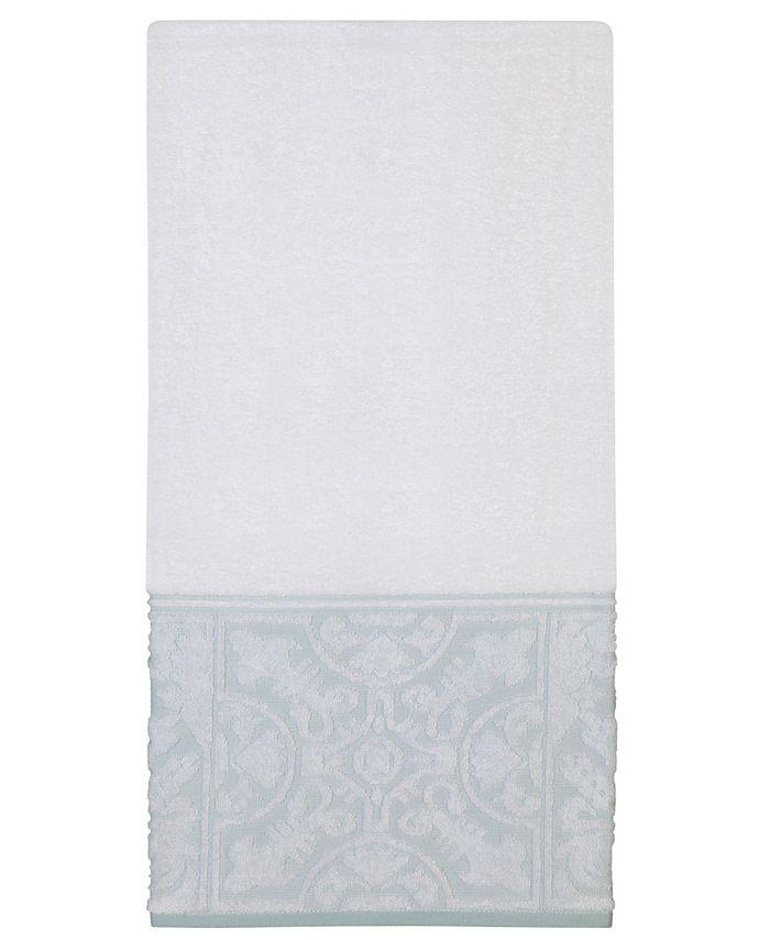 Creative Bath - Veneto Fingertip Towel