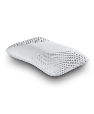 Celliant Elegant Pillow - Standard