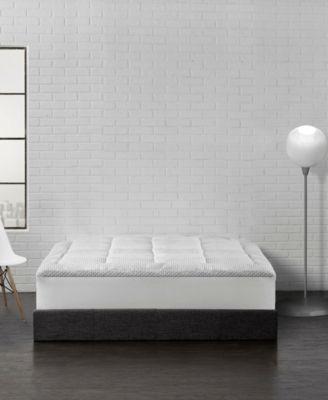 Arctic Chill Super Cooling Fiber Bed - Full