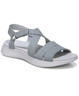 Say It Sport Sandals