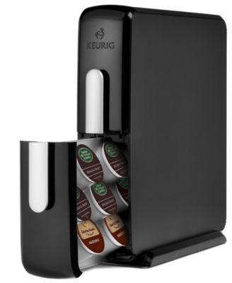 Keurig 5094 K-Cup Countertop Storage