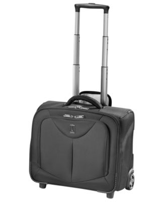 CLOSEOUT! Travelpro WalkAbout Rolling Tote