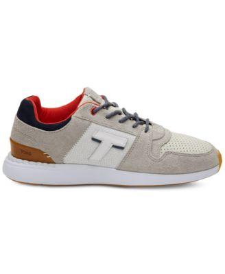 TOMS Men's Arroyo Sneakers \u0026 Reviews