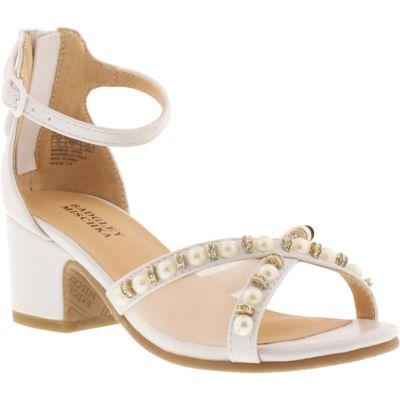 Big Girls Pernia Emily Dress Shoe