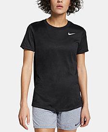 Nike Women's Dry Legend T-Shirt