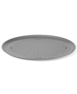 Calphalon Nonstick Pizza Pan, 16""