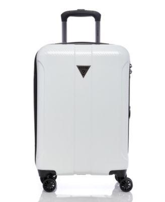 Fashion Travel Lustre 2 28