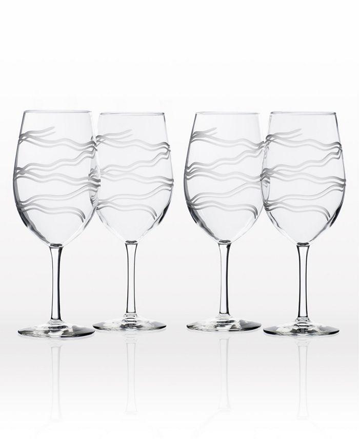 Rolf Glass - 12070407