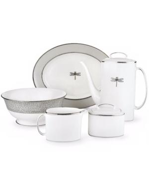 kate spade new york Dinnerware, June Lane Covered Sugar Bowl