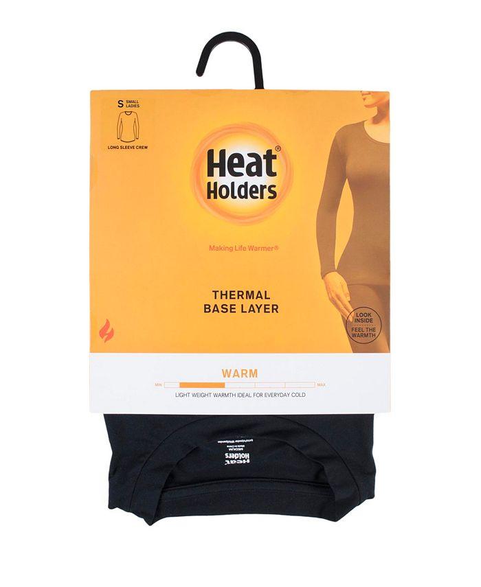 Heat Holders -