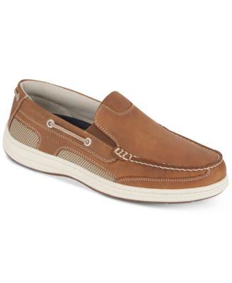 Dockers Men's Tiller Boat Shoes