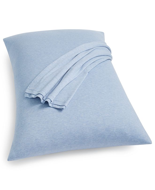 Calvin Klein Harrison Standard Pillowcase Set