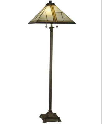 coast archway floor lamp lighting lamps for the home macy 39 s. Black Bedroom Furniture Sets. Home Design Ideas