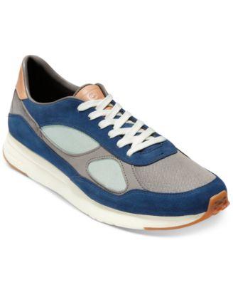 GrandPro Classic Running Sneakers