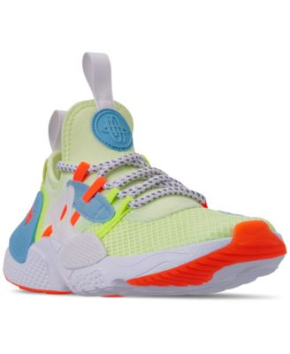 Nike Boys' Huarache E.D.G.E. Premium