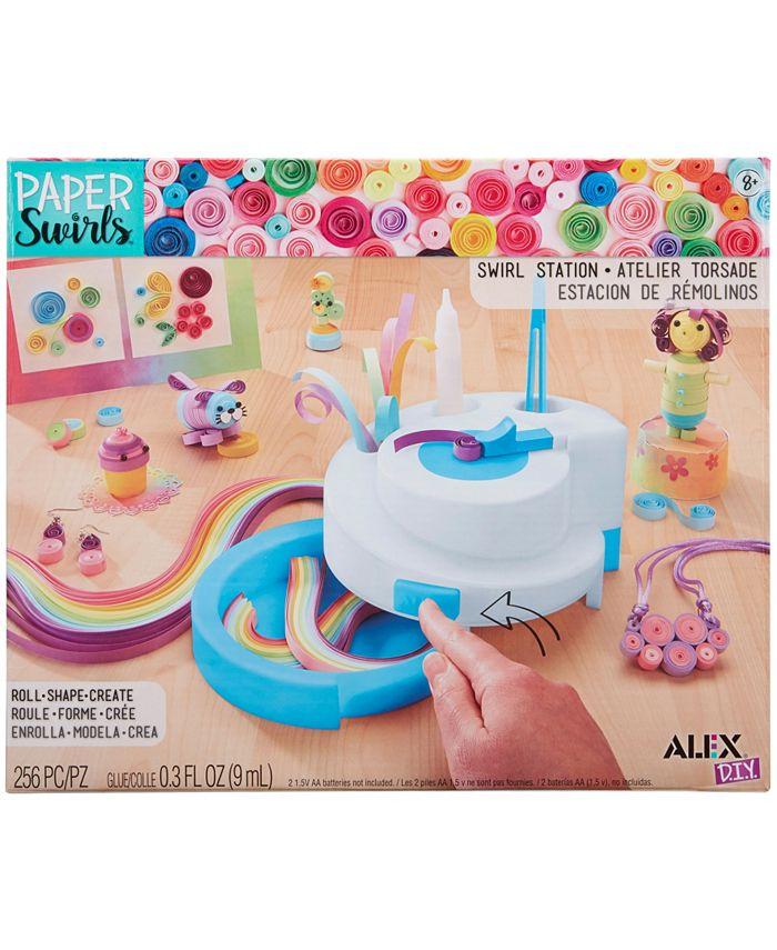 ALEX Toys -