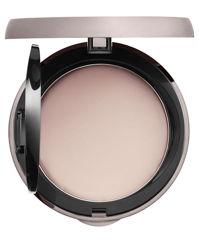 Perricone MD - No Makeup Instant Blur, 0.35-oz.