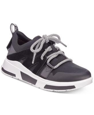 FitFlop Carita Sneakers \u0026 Reviews