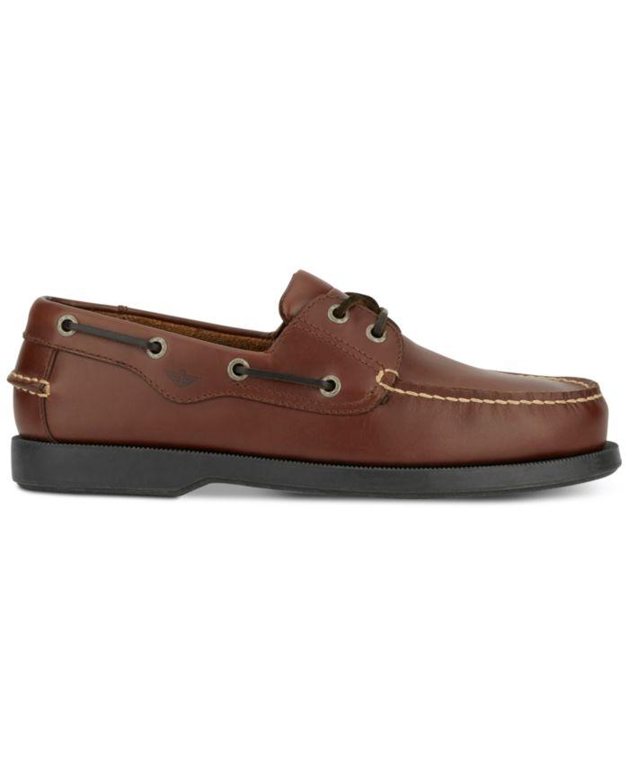 Dockers Men's Castaway Boat Shoe & Reviews - All Men's Shoes - Men - Macy's