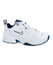 Nike Men's Air Monarch 2