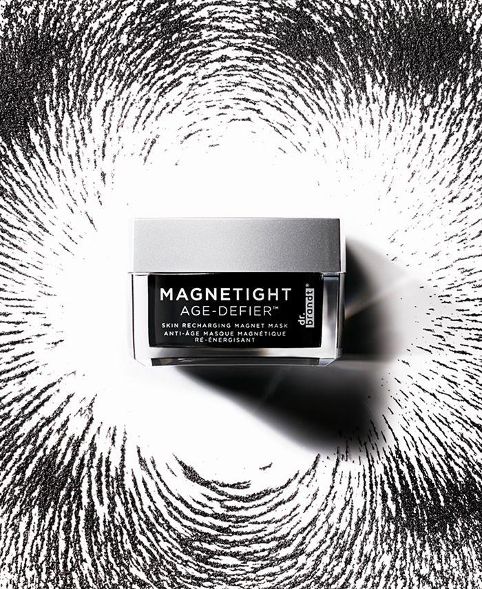 Dr. Brandt Magnetight Age-Defier & Reviews - Skin Care ...