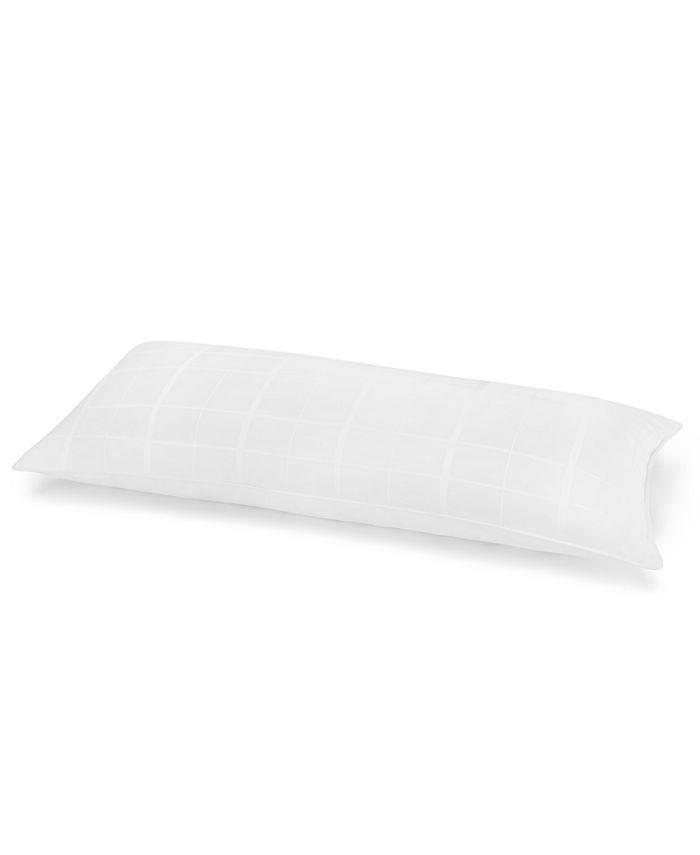 Eddie Bauer - Body Pillow