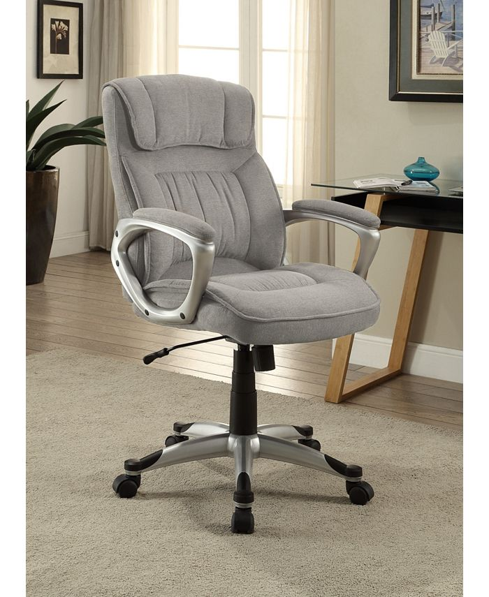 Serta - Executive Office Chair, Quick Ship