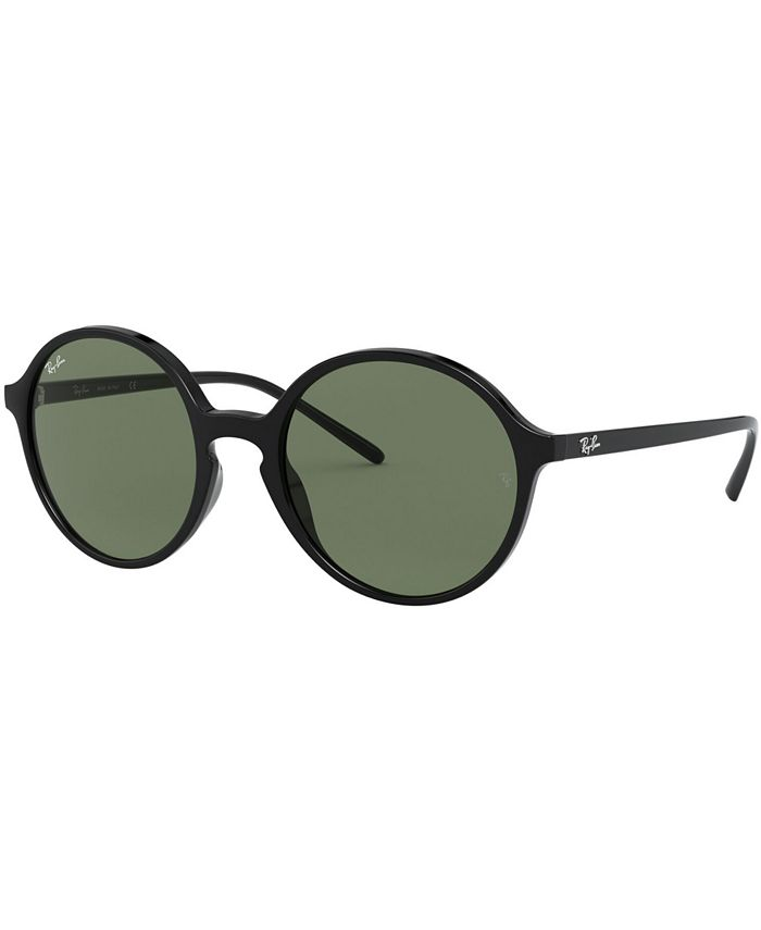 Ray-Ban - Sunglasses, RB4304 53