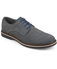 Vance Co. Men's Kash Dress Shoe