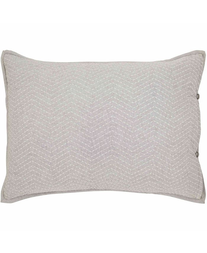 ED Ellen Degeneres - Dream Decorative Pillow