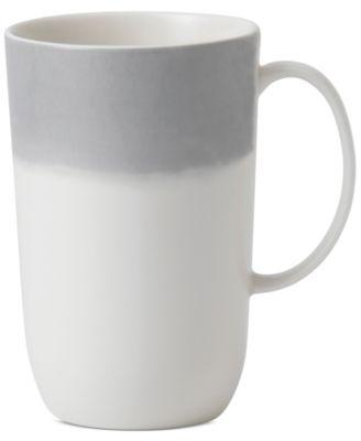 Vera Wang Wedgwood Dinnerware, Simplicity Ombre Mug