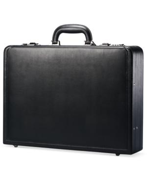Samsonite Briefcases Upc Amp Barcode Upcitemdb Com