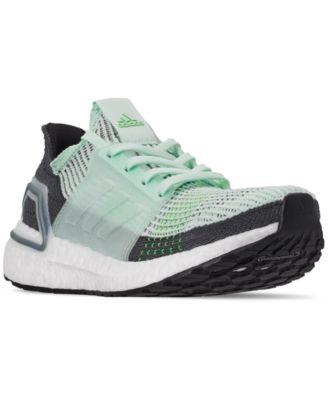 UltraBOOST 19 Running Sneakers
