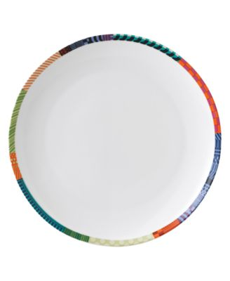 Royal Doulton Dinnerware, Paolozzi...