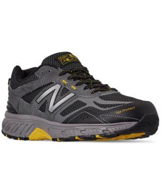 New Balance Men's MT510 Trail Running